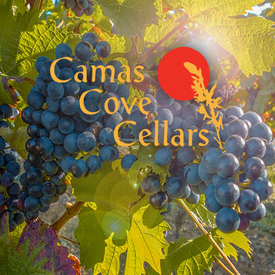 Columbia Basin wine appellation
